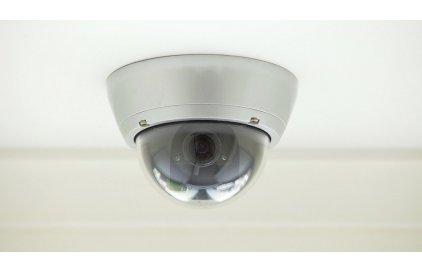 Kamerové systémy ve školách? Pořád běžnější praxe!