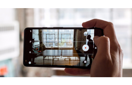 Je možné využít nahrávky z špionážní kamery jako důkaz?
