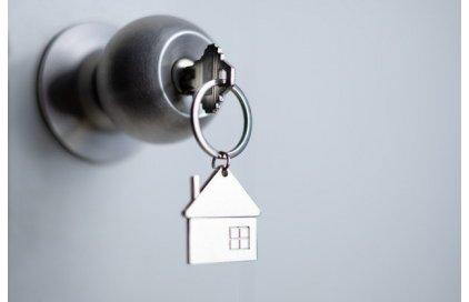 Jak odevzdat klíče jednoduše a spolehlivě?
