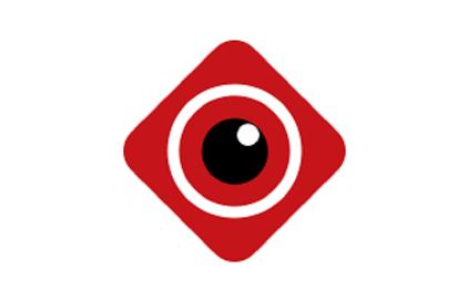 Technická poradna pro aplikaci BITVISION