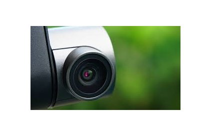 Minikamery s nejlepší světelnou citlivostí