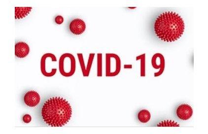 Covid je za námi