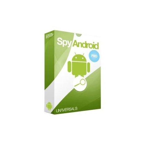 Odposlech telefonu Android PREMIUM