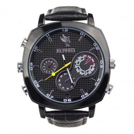 Špionážne hodinky, 1920x1080px