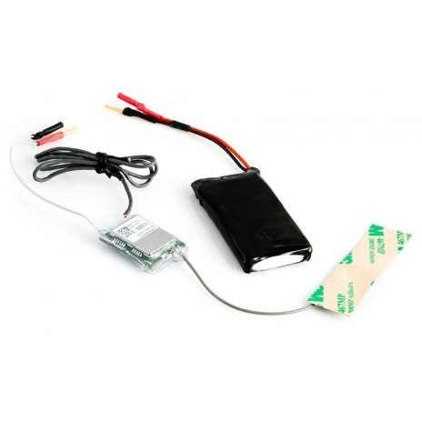 GSM gHost SC v.2