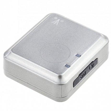 GSM alarm / odposlech s magnetickým senzorem na dveře