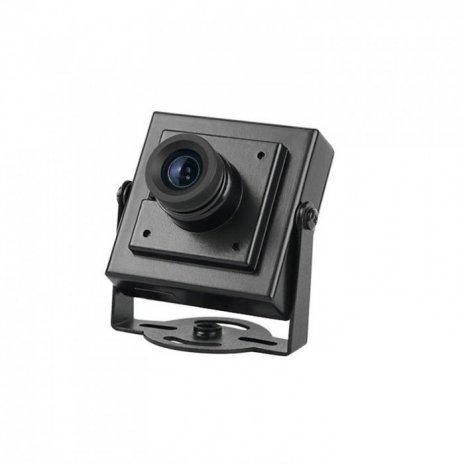Štvorcová kamera do auta - 420TVL, 90°