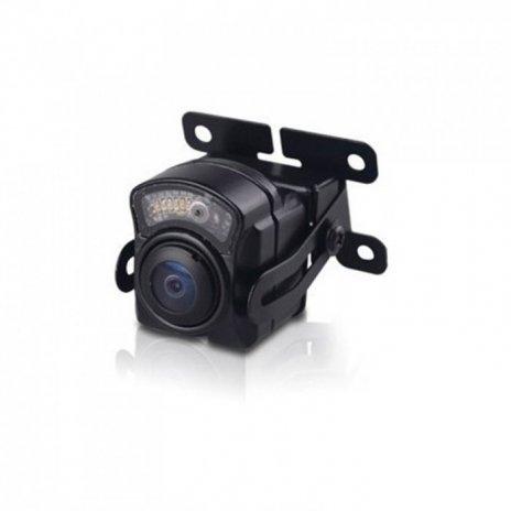 Kamera HD z podświetleniem IR do taksówek - 700TVL, 145°