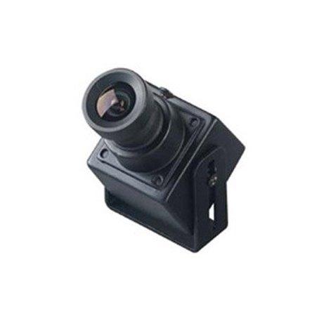 Mini CCD kamera - 470TVL, 3,6mm
