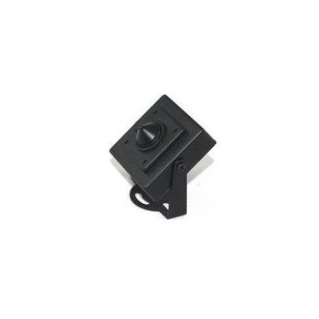 CCTV minikamera - 650TVL