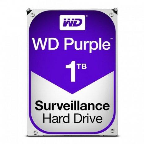 Merevlemez - HDD 1TB