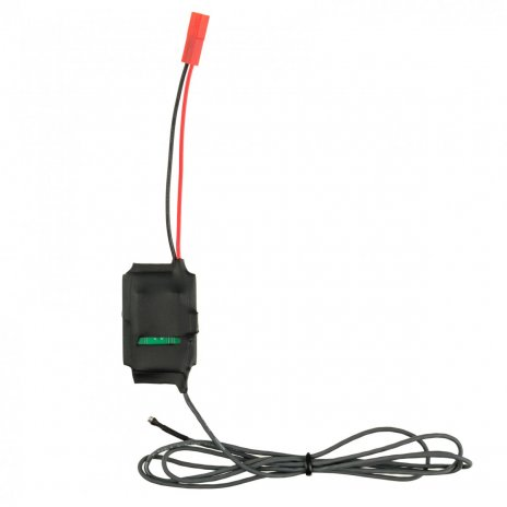 GSM VARIO PRO K+ lehalgató készülék