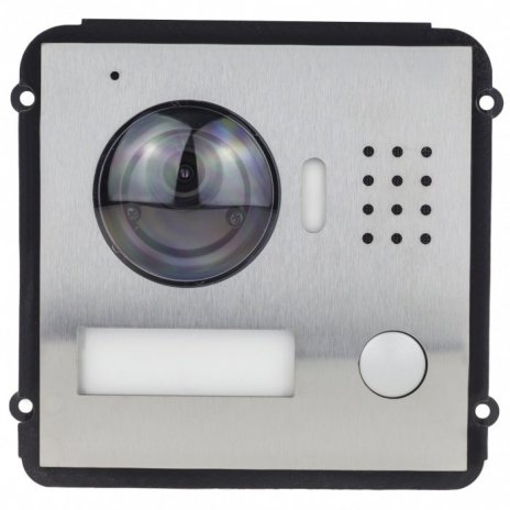 Dahua VTO2000A dverová kamerová jednotka