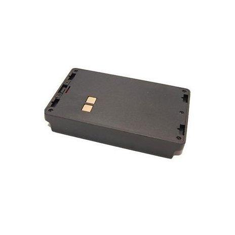 Pót akkumulátor a DVR Lawmate PV-500-hoz - 4400mAh