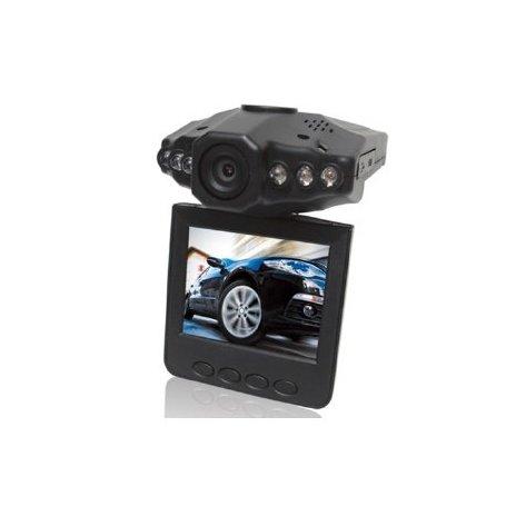 Kamera do auta ECONOMY