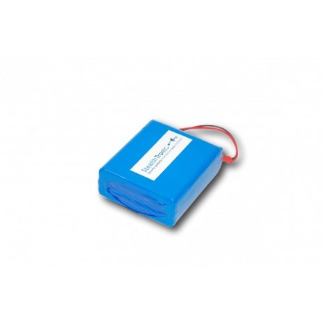 3.7V 24000 mAh Li-Po Batterie