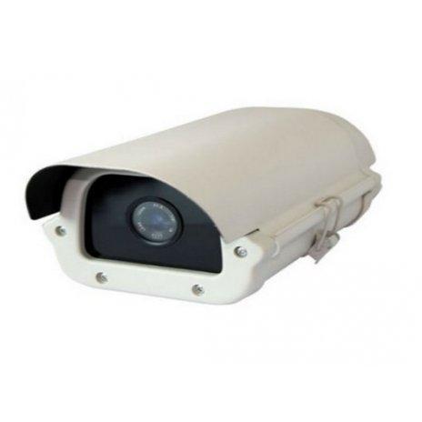 Secutron UltraCam SE-UL40-AV-3G - 700TVL, 0.00001 LUX