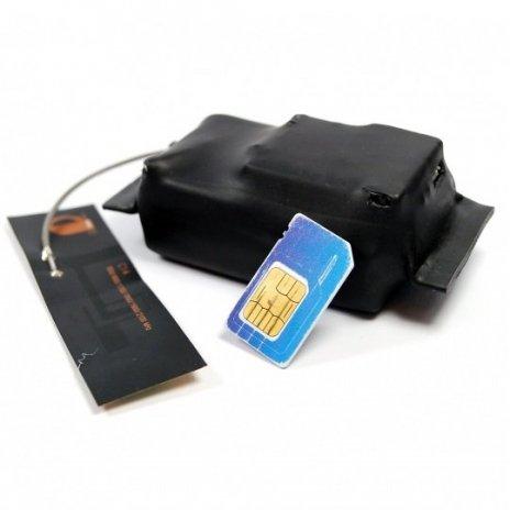 GLite PRO - GSM odpočúvanie s najvyššou kvalitou zvuku