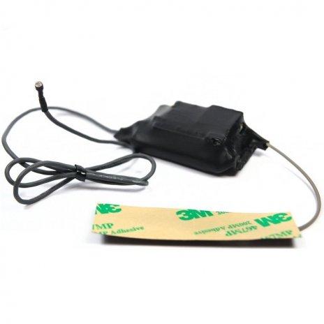 GLite PRO+ - GSM lehallgató készülék a legjobb hangminőséggel