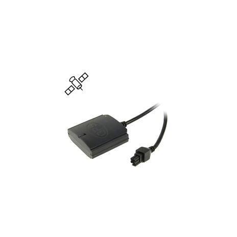 Ersatz-GPS-Antenne für GPS Tracker GPS01