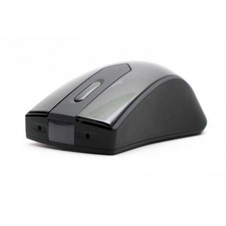 Počítačová myš s kamerou a PIR čidlem LawMate PV-MU10