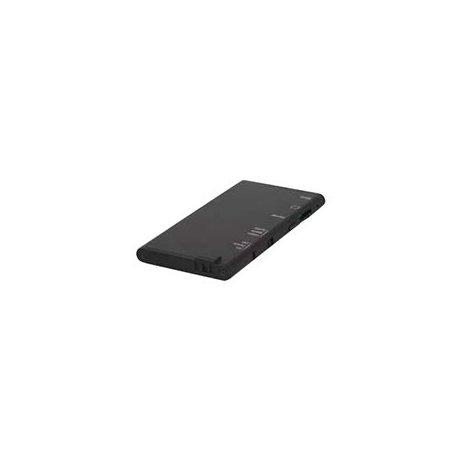 Skrytá mini kamera o veľkosti kreditnej karty Lawmate PV-BC10