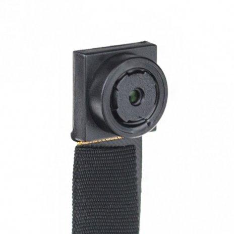 Външна мини камера за Zetta ZIR32