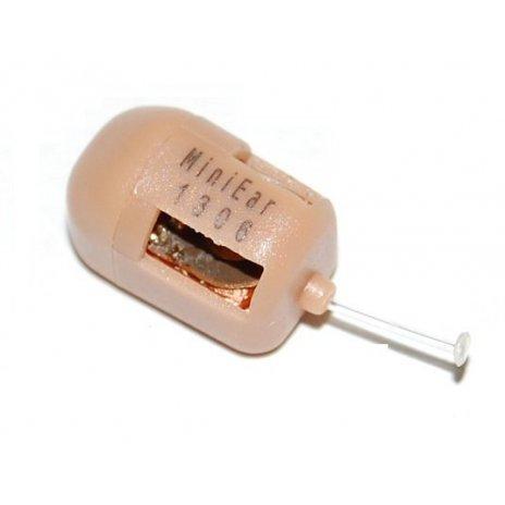 Mikrosluchátko Mini