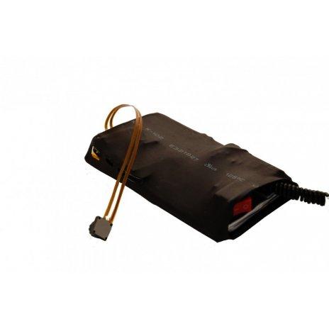 Kamerový modul s dálkovým ovladačem