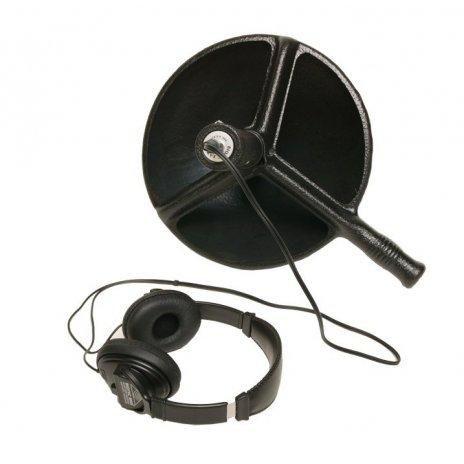 Odposlouchávací zařízení na dálku