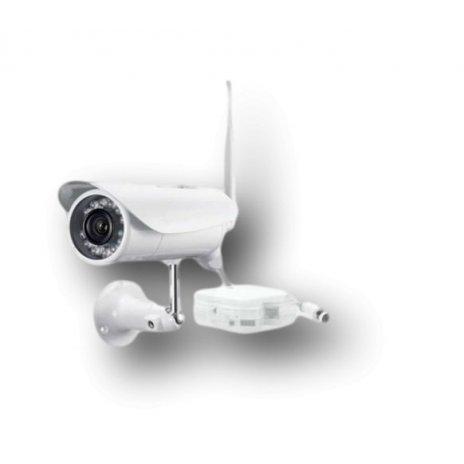 3G venkovní bezpečnostní kamera