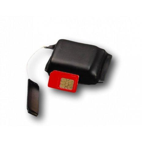 GSM odposlech LONGLIFE 10 PRO