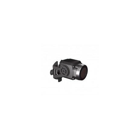 Mini termální kamera do auta / na UAV