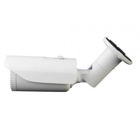AVZM40P80 - venkovní bullet kamera, 40m IR