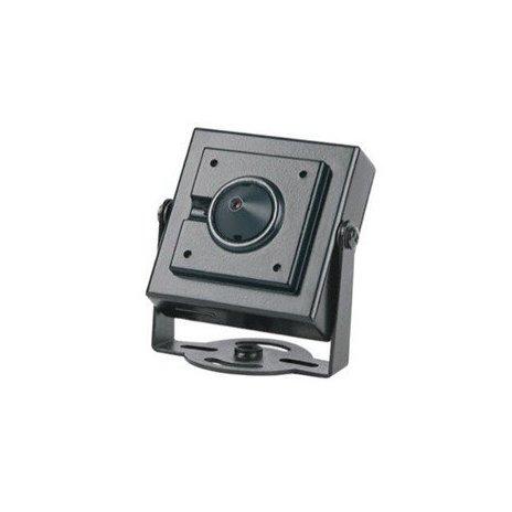 CCD minikamera, 650TVL, 0,01 LUX