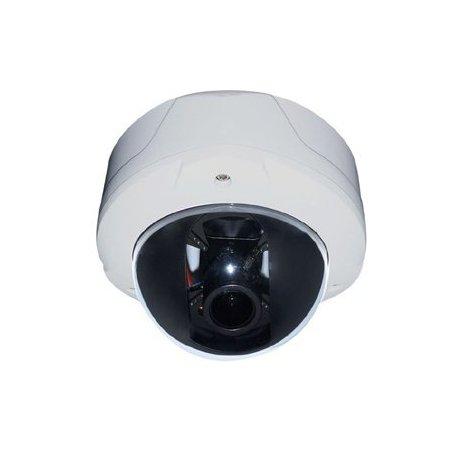 Secutron UltraCam SE-UL40-D - 700TVL, 0.00001 LUX