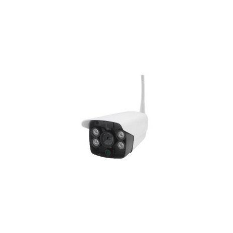 Venkovní WiFi IP kamera k alarmu