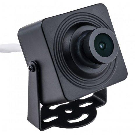 Unauffällige IP Minikamera SLG-LMBM36SL200