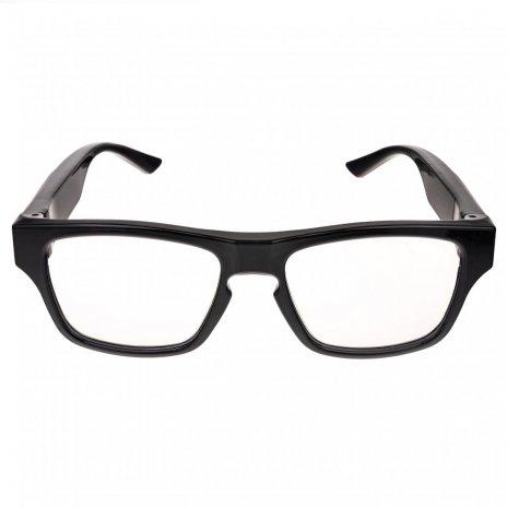 Brýle s Full HD kamerou Secutek SAH-G05S
