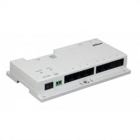 PoE switch Dahua VTNS1060A