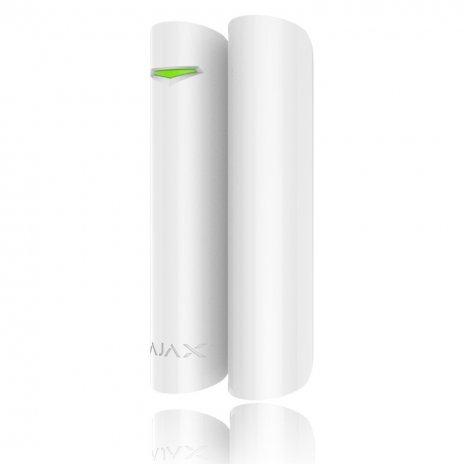 Ajax Bedo DoorProtect white 7063
