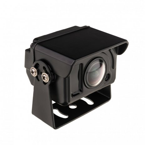 2MP AHD IR kamera do auta Secutek SBR-640