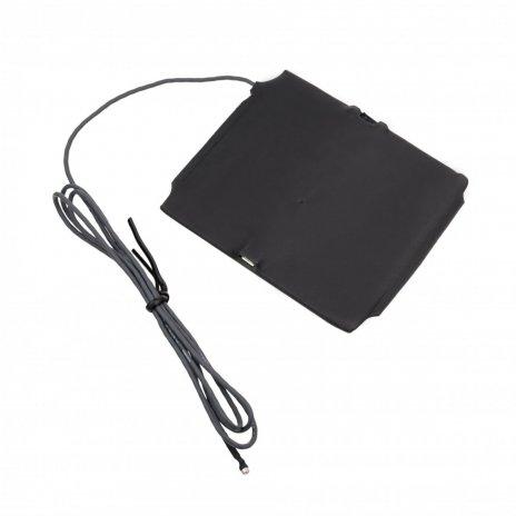 Diskrétní diktafon Stronic URP225+