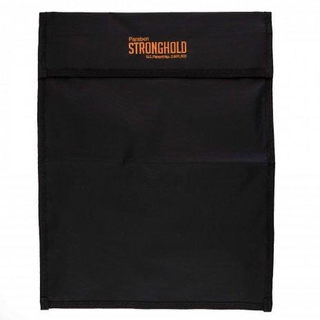 StrongHold Laptop Bag - Hülle die das Signal schirmt 35x46cm
