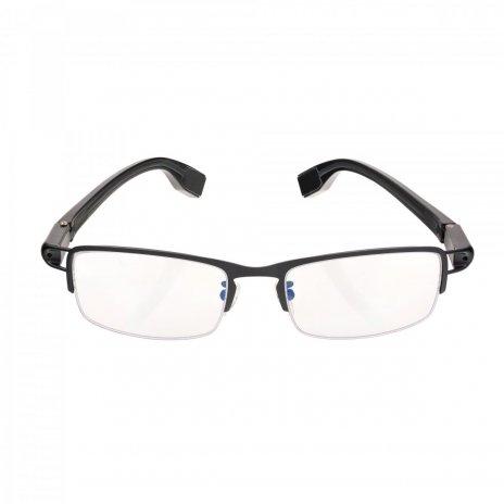 Kémszemüveg Full HD minikamerával Misumi 1800FDCS