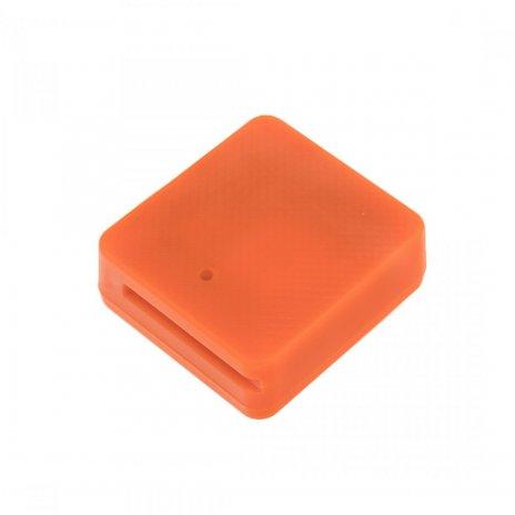 Kleines GPS-Ortungsgerät für das Halsband Secutek SGT-LK820