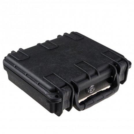 Ochranný kufr 171305