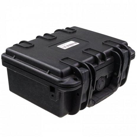 Защитен куфар 221609