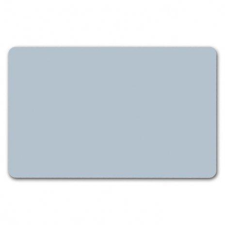 RFID karta pro otvírání dveří