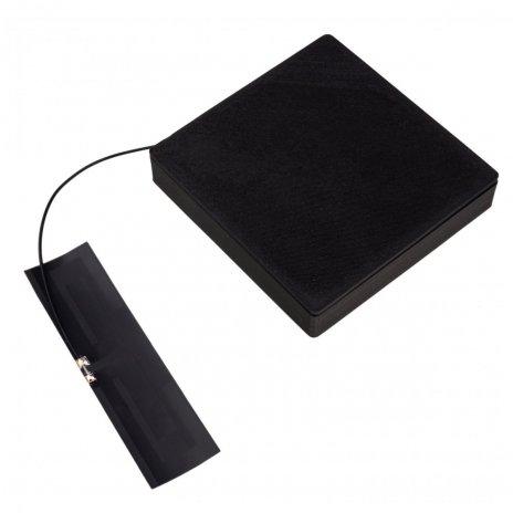 Glite 20 PRO - profesionální GSM odposlouchávací zařízení